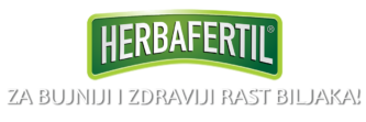 Herbafertil
